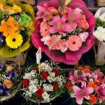 Ingin Sukses, Ini Dia Tips Jadi FloristBunga Terpercaya