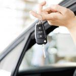Cara Nyewa Mobil di Malang yang Tepat