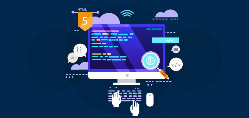 Mencari Jasa Pembuatan Website Murah dan Berkualitas, Mungkinkah?
