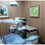 Periksakan Kesehatan Gigimu! Tips Menghilangkan Rasa Takut ke Klinik Gigi