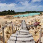 Berkunjung Tempat Wisata di Bintan yang Paling Memikat Hati