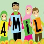 Liburan Menyenangkan Bersama Keluarga di Puncak