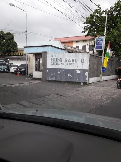 Daftar Jasa Rumah Duka di Bandung