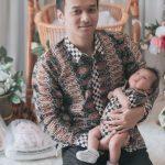 Paket Aqiqah Anak Laki Laki Jakarta