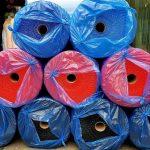 Solusi Packing Aman dengan Bubble Wrap
