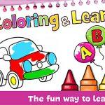 3 Rekomendasi Game Edukasi di Android Gratis Untuk Anak