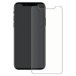 Berbagai Jenis Screen Protector Untuk Smartphone