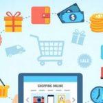 Kategori Terbaik untuk Bisa Berjualan di Marketplace atau Toko Online