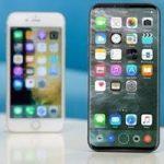 Ingin Membeli Iphone? Berikut Beberapa Keunggulannya