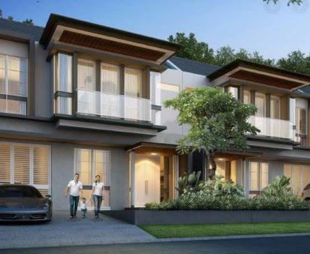 Rekomendasi Rumah Depok Dijual Harga Lebih Murah