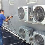 5 Penyebab Utama AC Bocor