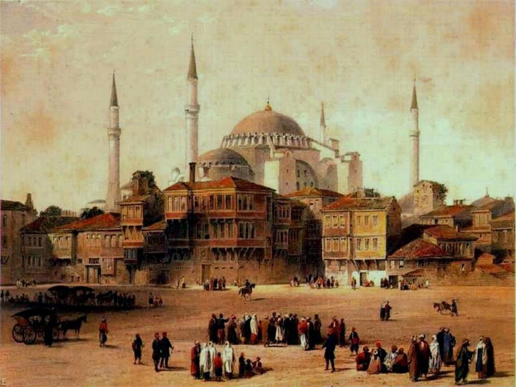 Awal Mula dan Teori Perkembangan Islam di Indonesia yang Perlu Kamu Ketahui!