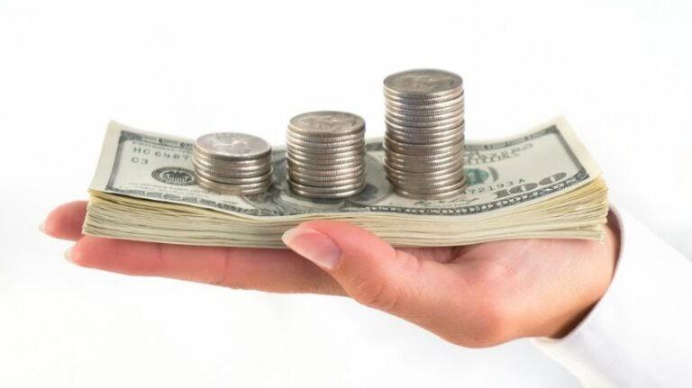 Pengertian Kompensasi dan Jenisnya