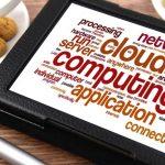 Begini Cara Cloud Computing Membantu Perusahaan Anda
