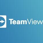 Cara Mudah Menggunakan Teamviewer di Laptop