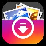 Daftar Aplikasi Android untuk Download Video dari Instagram Terbaik