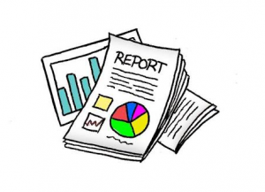 pendapatan dan beban dalam laporan laba rugi