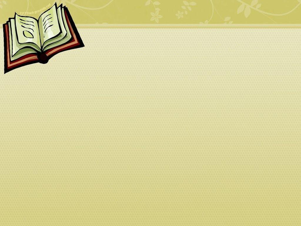 Kumpulan Background PPT Pendidikan Ini Bisa Menjadi Inspirasi. |  Www.deusbaliblog.co.id